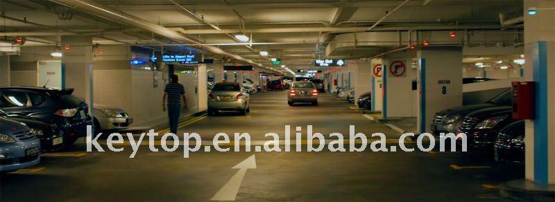 Changi Airport2.jpg