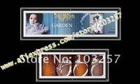 Цифровая фоторамка 2012 New Digital Picture Frame 30*40cm Crystal Photo Frame