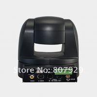 "Конференц-система video conference camera, 1/3"" 600TVL RSA Super HAD CCD 18X 600TVL USB PTZ video conference camera, PAL/NTSC"