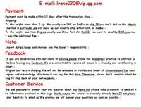 Top best price 1pcs Ball screw SFU1605 - L2800mm+ 1pcs RM1605 Ballscrew Ballnut for CNC and BK/BF12 standard processing