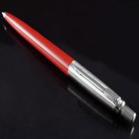 Шариковая ручка Parker DHL t