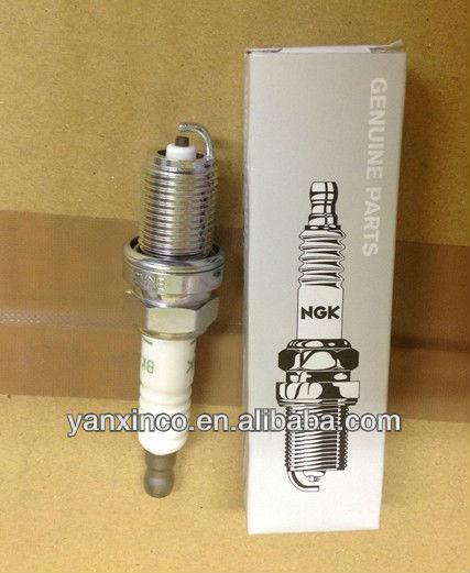 Genuine Nissan Pick-up Spark plug Parts
