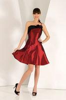 Платье для подружки невесты Bono AR117 BM-