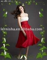 Платья подружки невесты Yiyang wd1074