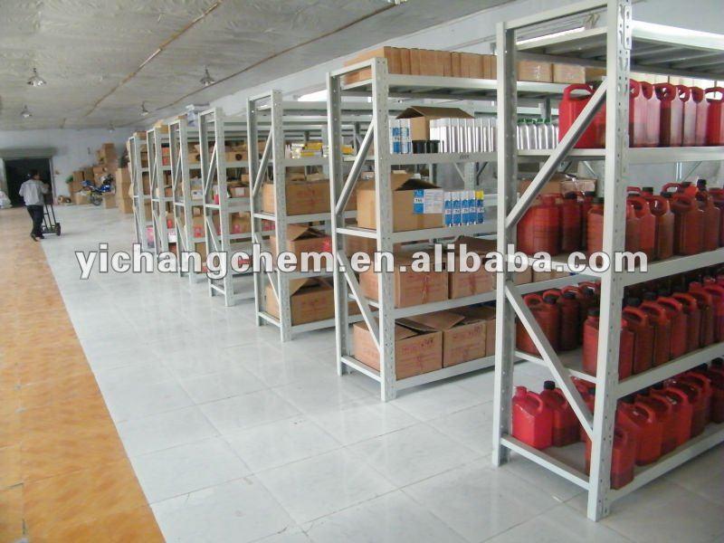 adhesive thread sealant model 554 in China