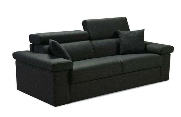 pas cher tissu canape rapido my037 canap salon id de. Black Bedroom Furniture Sets. Home Design Ideas
