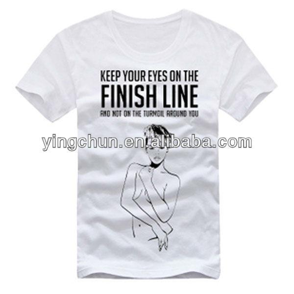 Lady Gaga Pop Diva Star Inspirational T Shirt Slogans Yct
