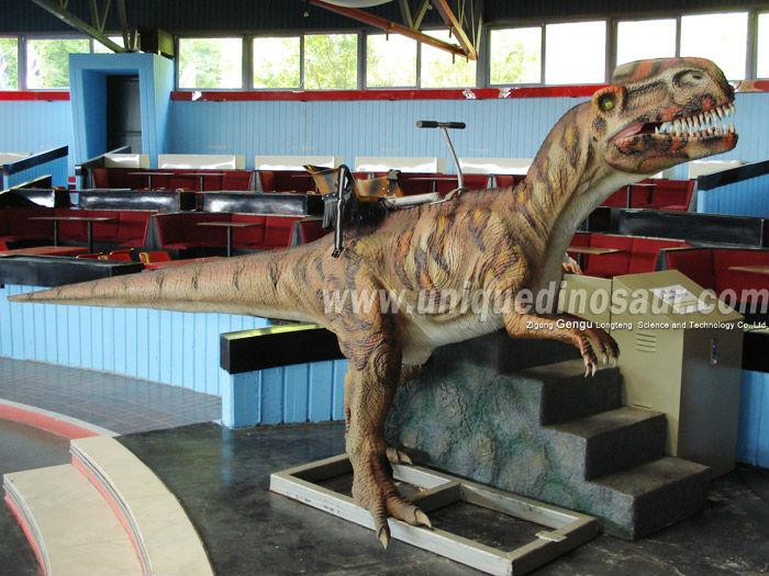 Amusement park ride manufacturer.jpg