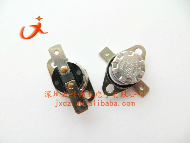 термостат 10A 250 В 150C