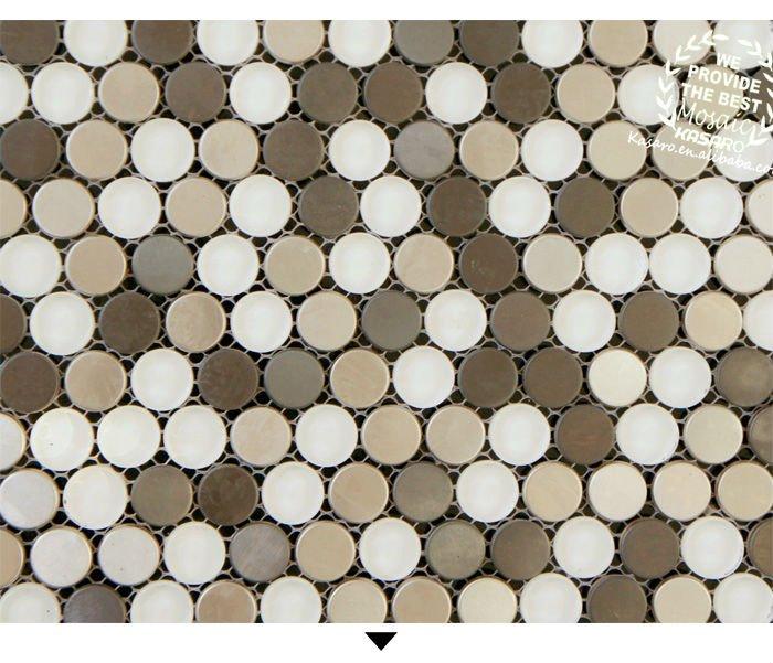 Delightful Model 20 Interior Wall Decoration Material Innovation