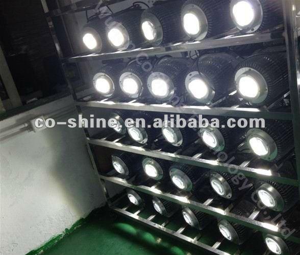 3 years warranty Meanwell 100w led high bay light
