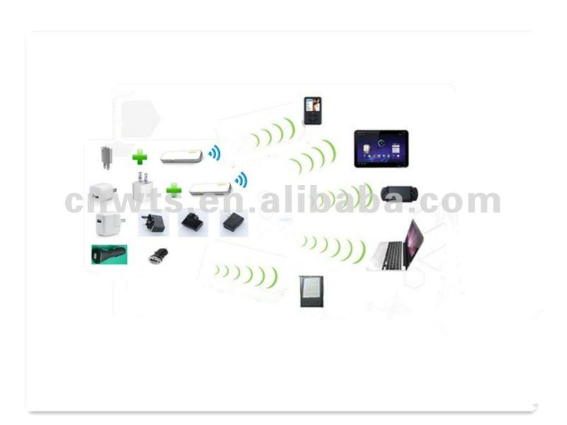 3g wifi sim card router similar as huawei e355