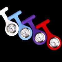 Часы, Аксессуары Eluna 30PCS WX22