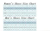 Женская обувь на плоской подошве GZ GZ