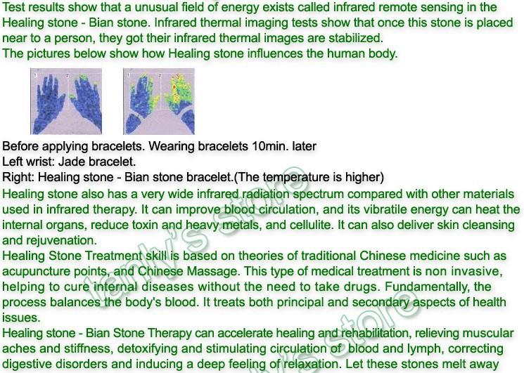 GIft guasha chart! Wholesale and Retail Black Bian Stone Fish Massage Guasha Board Natural Bian Stone health care  (135x40mm)  GIft guasha chart! Wholesale and Retail Black Bian Stone Fish Massage Guasha Board Natural Bian Stone health care  (135x40mm)  GIft guasha chart! Wholesale and Retail Black Bian Stone Fish Massage Guasha Board Natural Bian Stone health care  (135x40mm)