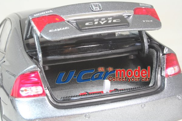 Honda_Civic-2009_gy_16.jpg