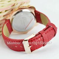 Наручные часы Prema  M934
