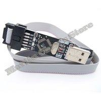 USB-концентраторы и переходники OEM 05