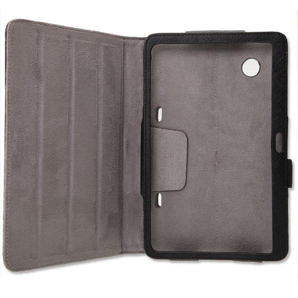 Hot Selling Tablet Case for iPad mini, 360 Rotating Leather Tablet Case, for ipad mini case, for case ipad mini