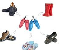 Сушилка для обуви 1 PC 220 12
