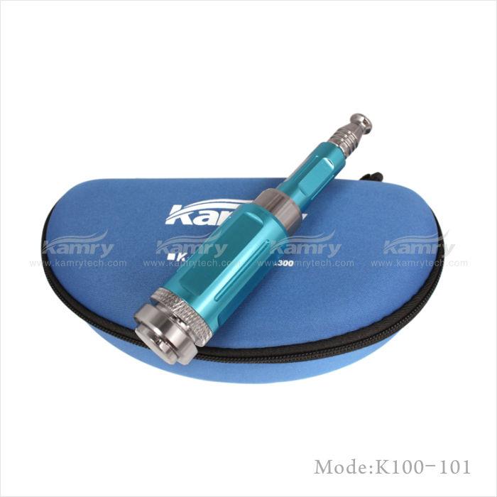 Sigaretta Elettronica Life Sigaretta Elettronica K101