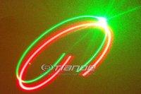 Лазерные указки TD TD-GP-25