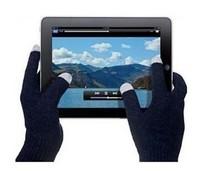 Женские перчатки H&L 1 IGlove Iphone Gloves & Mittens