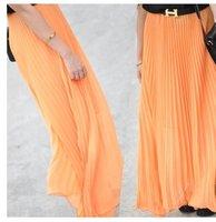 Женская юбка Beach Resort