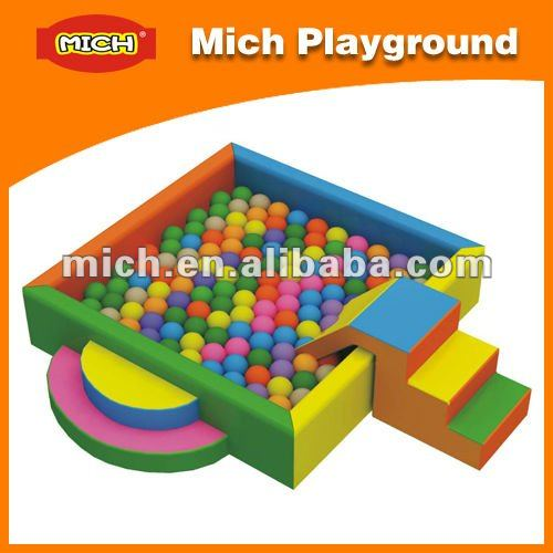 Kids Ball Pit Kids Soft Indoor Ball Pits  sc 1 st  Free-stock-illustration & Kids Ball Pit images