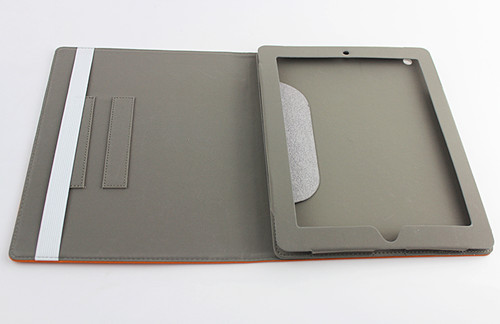 Smart cover for ipad air,for ipad air case