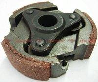 Сцепление и Аксессуары для мотоциклов 49cc mini motor clutch