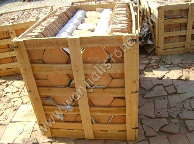 Packing-1.jpg