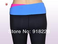 Набор для йоги NWT! HOT SALE Lululemon lulu lemon yoga wunder under crop for women/lulu lemon shorts, size 4, 6, 8, 10, 12