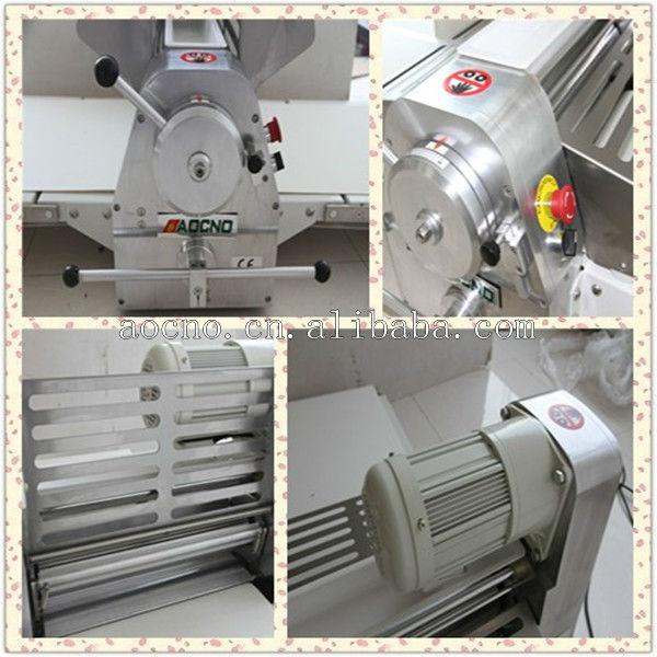 proffer machine
