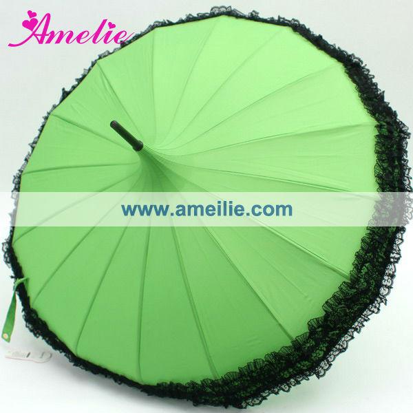 A0433-green.jpg