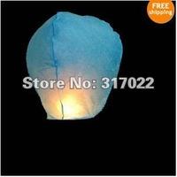 Воздушный шар OEM 35PCS S1232