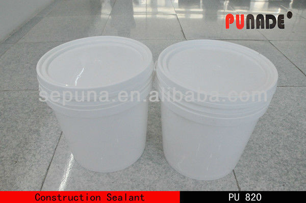 Liquid PU pouring sealant for runway seal/specialized carbon/road wheels pouring sealant