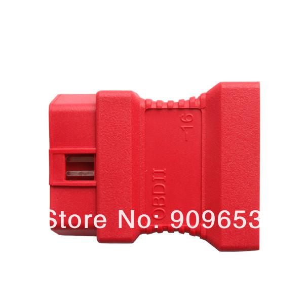oil-reset-tool-x-200-x200-3.jpg