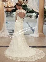 Свадебное платье ANTS Line WD1385