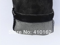 Free shipping 2013 new arrival Spring and Autumn boys and girls jeans children's clothing children's jeans long pants fashion