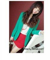 Женский пуловер Fashion Fashoin o [N]107-6656
