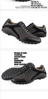 Мужские кроссовки Maoluma  yblm0030