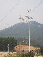 Генератор энергии Gardenson 200 ,  12V/24V JDX-H-200