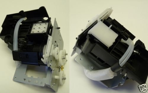 New Pump/Cap Assembly for Epson 7880/9880 Pro Printer