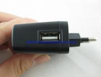 Зарядное устройство OEM Guaranteed100%! USB AC IPOD MP3 MP4