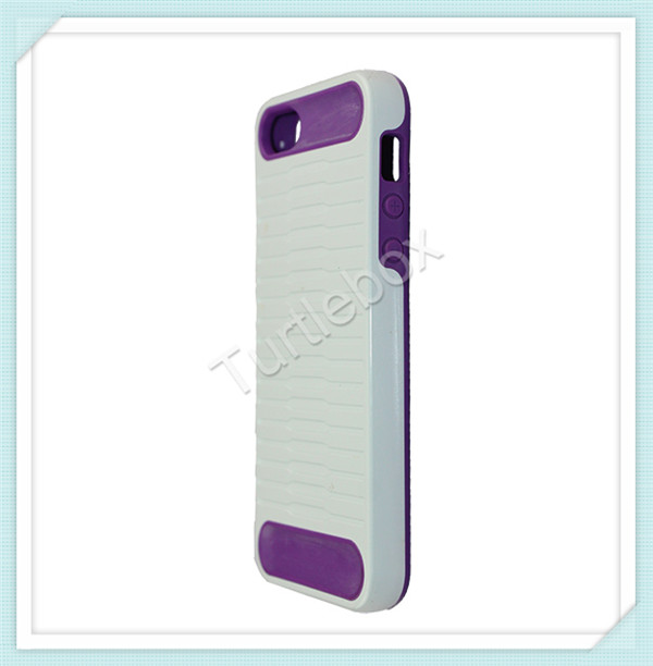 2014 fashion mobile phone cell cover for iphone 5/5s new arrive shock proof case