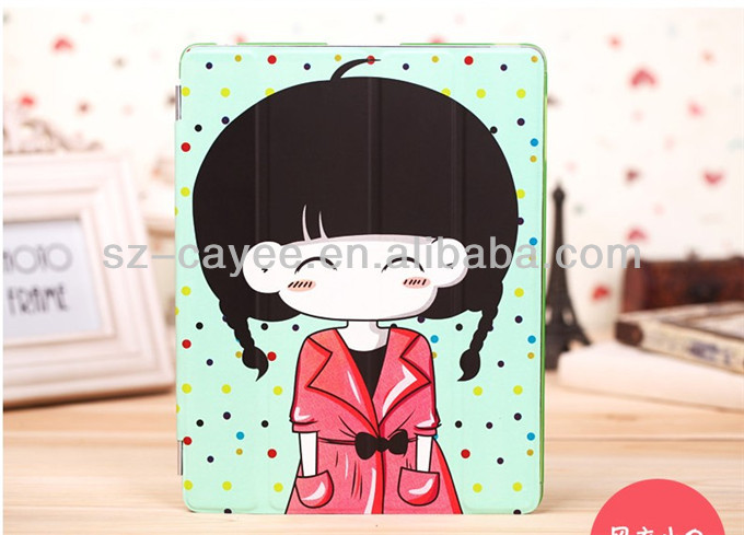 2013 hot selling belt clip case for ipad mini,cute silicone case for ipad mini