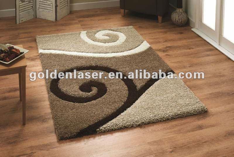 800 polypropylene carpets
