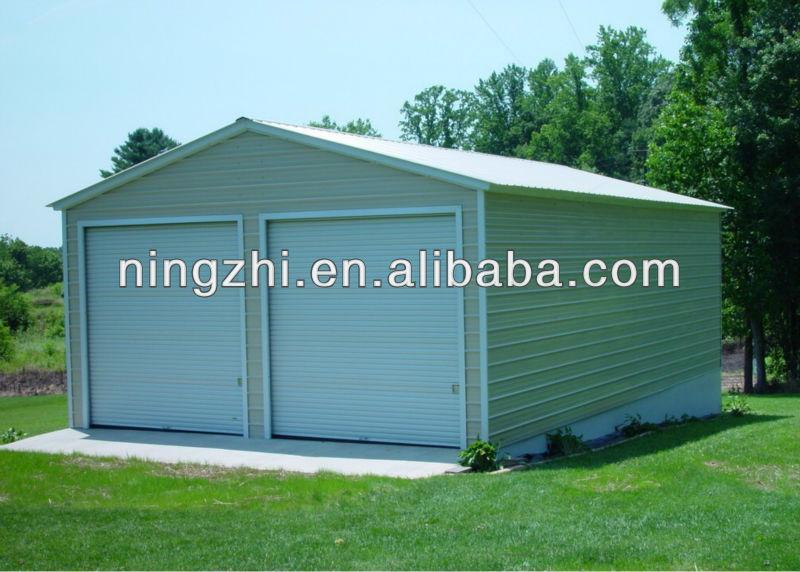 Prix garage b ton pr fabriqu dalle entrep ts id de for Garage beton en kit prix