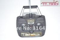 Машина на радиоуправлении CPAP R/C vogue excelicent